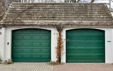 Palm Beach Gardens FL Garage Doors